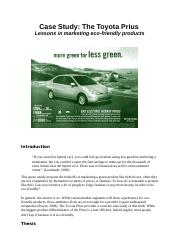 Prius_Marketing_Case_Study.docx