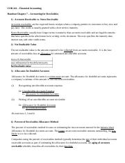 Ch7Solutions.docxCOB 241.docx