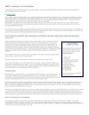 Nike case study pdf   helpessay    web fc  com IE Agency Bing  middot  slideshare net  Case Study  Oracle ERP