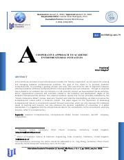 A_COOPERATIVE_APPROACH_TO_ACADEMIC_ENTRE.pdf
