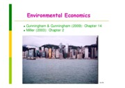 Environmental Economics_students