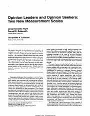 [DINH NGHIA]Opinion_Leaders_and_Opinion_Seekers_Two_New_Measur