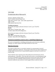 041413-Research-Methods-Syllabus.pdf
