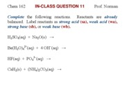 notes_Class_Questions_11_to_13