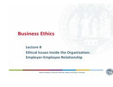 Lecture 8_Employer-Employee Relationship.pdf