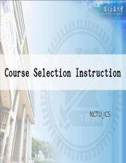 Course Selection Instruction.pptx