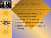 Prog+and+policies+2012+slides+for+posting