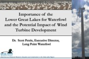 Lecture 10 - Industrial Wind Turbines