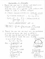 Examples (Surface integral).pdf