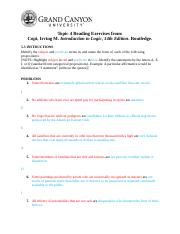 com362_t4_Reading Exercise Template v2.docx