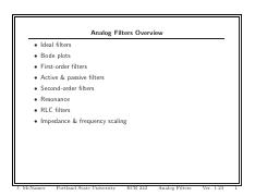 AnalogFilters.pdf