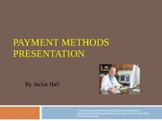 51131491-CheckPoint-Payment-Methods-Presentation