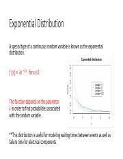 stats 1:30:17Exponential Distribution.pdf