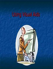 Using_Visual_Aids`7`10