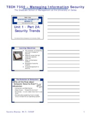 unit_1_p2a_tech_7350_security_trends