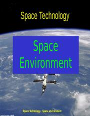01_ST_Space Environement_2015