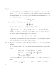 58_pdfsam_math 54 differential equation solutions odd