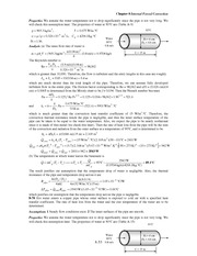 Thermodynamics HW Solutions 691