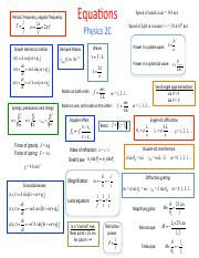 Equations for Final.pdf