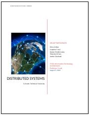 IP5_GroupProject_Distributed Systems.docx