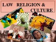 2_Law_Rel_and_Culture_Lecture_online