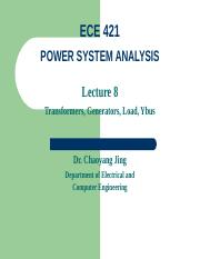 ECE4212012_Lect8.ppt