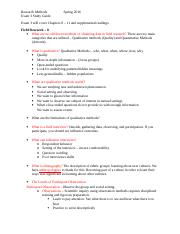 Final Exam Study Guide.doc
