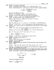 881_PartUniversity Physics Solution