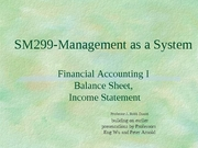 Financial+Accounting+One+Spring+2009