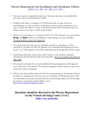 Lab Attendance and Enrollment Policies.pdf