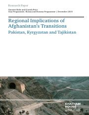 20151214AfghanistansTransitionsBohrPrice.pdf