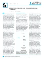 A-Practice-Theory-for-Organizational-Learning-John-Shibley