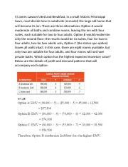 Test3-Math-Review (1).docx