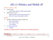9-wireless-cellular
