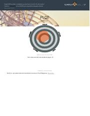 PLDT (NYSE_PHI) - Fundamentals Analysis