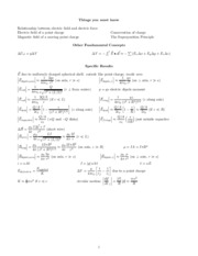 208M_Fall2010_practice_test2