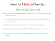 PSYC227_fall09_t_test_repeated_measures