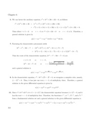 356_pdfsam_math 54 differential equation solutions odd