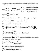 Solution for Chapter 3, 3.8 - Problem 34 - Single Variable Calculus, 6th Edition - eNotes.pdf