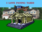 14 Real Estate Taxation