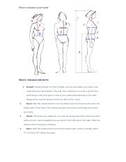 How to measure your waist(1)(1).docx