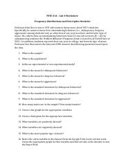PSYC 214 – Frequencies Worksheet (1).docx