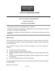 financial-management-individual-assignment-1-apr-may-2017.pdf