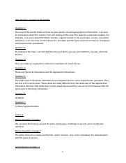Social Studies_Lessons 1 and 2.docx