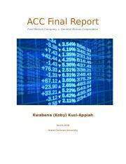 ACC 2 final report-2.docx