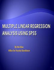 linear_regression_PDF.pdf