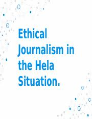 Ethical Journalism Project (1).pptx