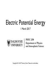 17_electric-potential-energy.pdf