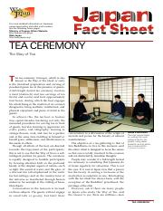 28TeaCeremony.pdf