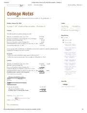 College-Notes_-Lesson-3-AP_-Audit-of-Receivables-Problem-A.pdf-1364089151.pdf